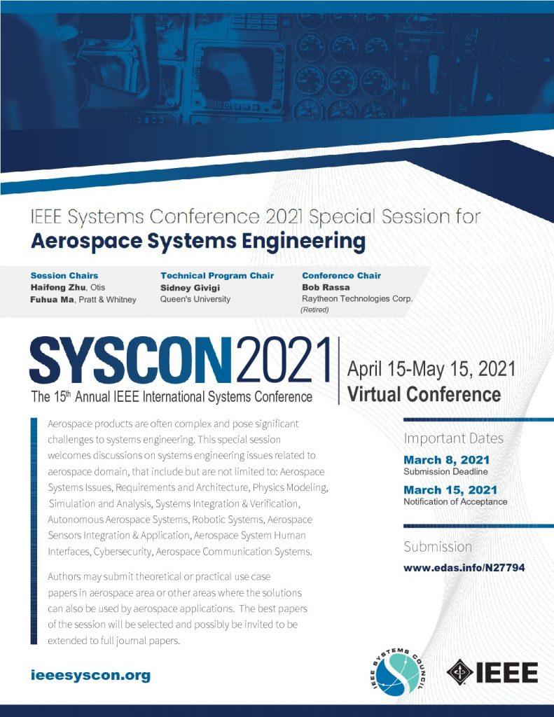 thumbnail of syscon2021-flyer-ss5