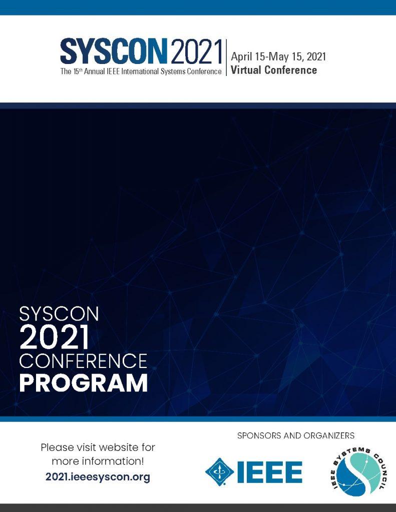 thumbnail of syscon21-program